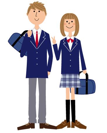 2020 愛知県私学助成金 シュミレーション 2020年度私学助成金(就学支援金)の拡充で私立高校に通い易くなる(国・埼玉県独自)